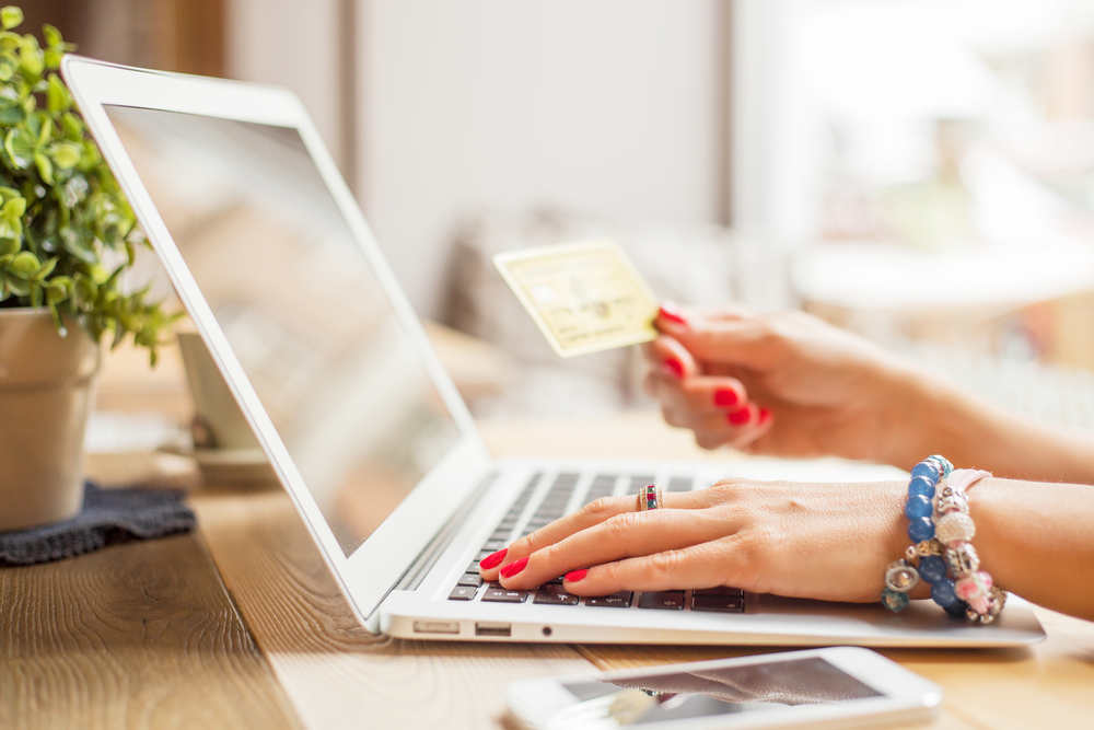 online handel tschechien